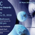 NMTC Awards postcard 2016