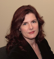 Margaret Ruth, CPA and Certified Quickbooks Pro Advisor with BSLR, P.A.