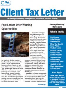 2016-Quarter-1-newsletter