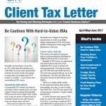 BSLR Client Tax Letter Q2, 2017